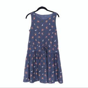 Paul & Joe Sister x Disney Bambi Repeat Dress 38